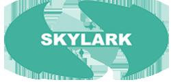 Skylark Feeds